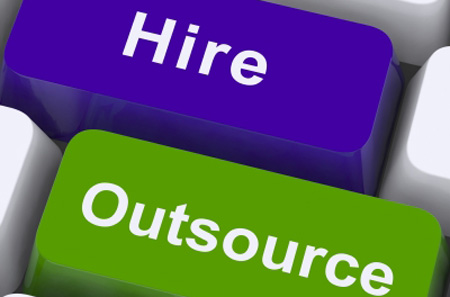outsource sales singapore